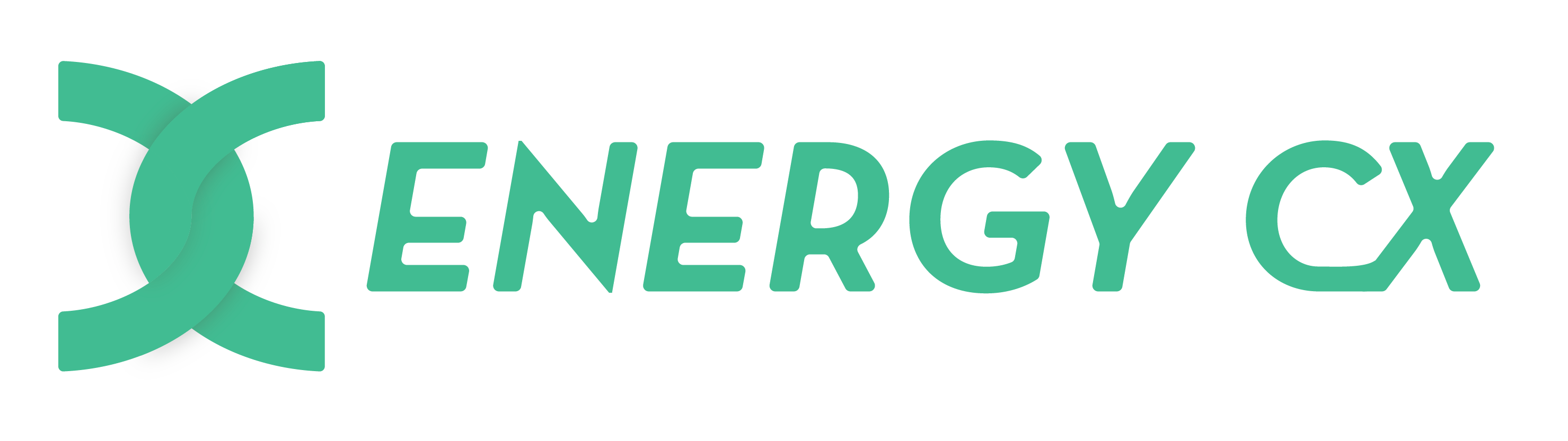 Energy Cx Color Logo