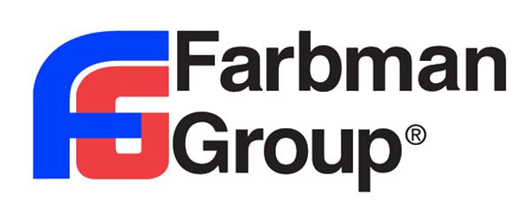 farbman-group-log-1